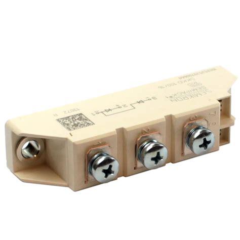 Igbt Semikron Skkd10016 m 243 dulo retificador diodo semikron skkd 100 16 d eletrope 231 as comercial eletr 244 nica ltda