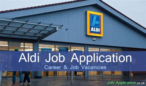 ollies printable job application image gallery job application aldi