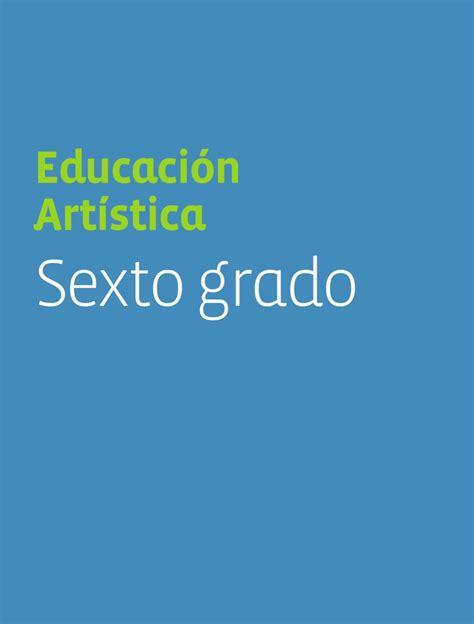 libro sep 6to grado formacion civica 2016 issuu issuu libros sep 2015 2016 de formacion civica y etica 6
