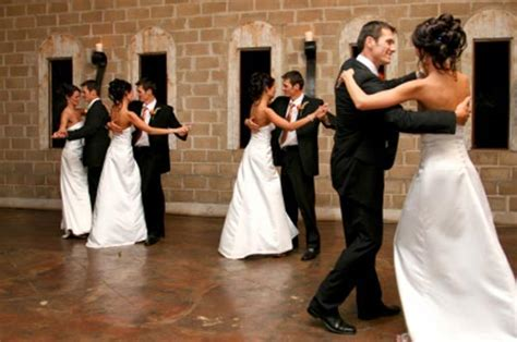 Weeding Art Design: Wedding Reception Songs, Music List