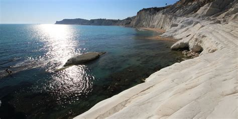 best things to do in sicily best things to do in sicily customized sicily holidays