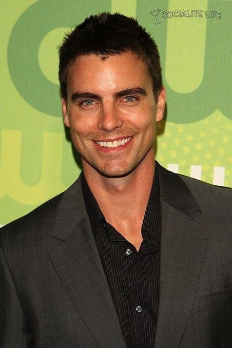 colin egglesfield rizzoli and isles 124 best images about rizzoli isles on pinterest