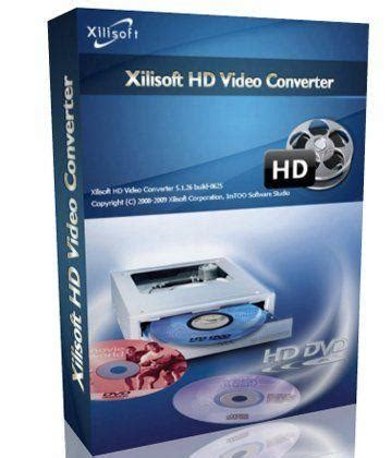 xilisoft video joiner full version free download latestmoviezonly4u xilisoft hd video converter 7 0 1 1219