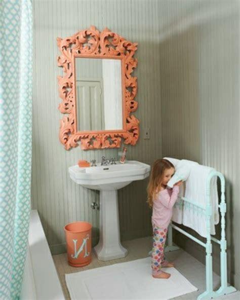 Kleine Badezimmerspiegel by Waschbeckenschrank Klein Speyeder Net Verschiedene