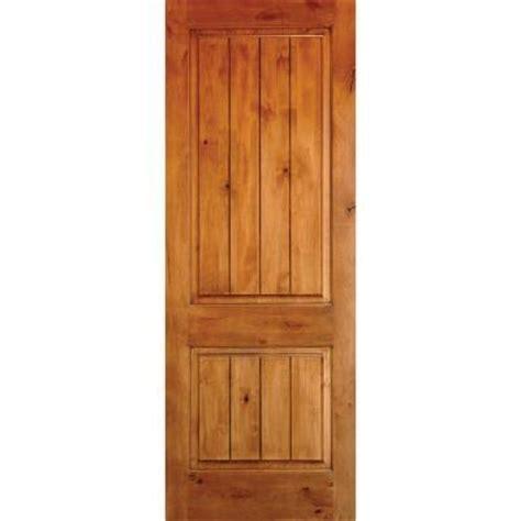 Interior Cafe Doors Wood Cafe Doors Interior Closet Doors Doors The