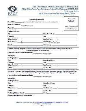 Business Communication Letter Ppt sales letter in business communication ppt edit print