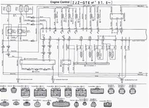 anyone bypass fuel pump control ecu clublexus lexus
