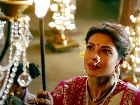 priyanka chopra ki hollywood movie list deepika becomes highest paid actress in bollywood but it