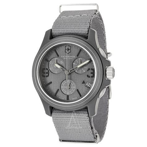 Swiss Army Victorinox victorinox swiss army original 241532 s watches