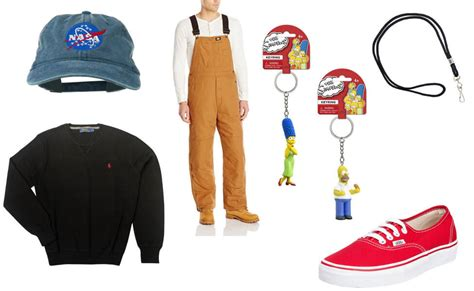 Mac DeMarco Costume   DIY Guides for Cosplay & Halloween