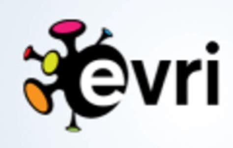 Evri Search Evri Beta Launches Search Less Understand More Readwrite