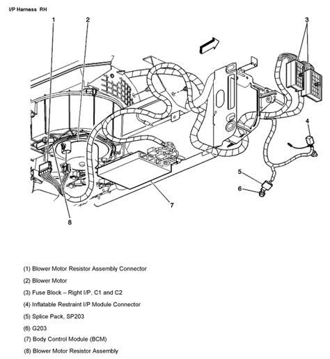 how to replace blower motor resistor pontiac aztek how to replace a heaterblower motor resistor on a 2003 pontiac grand am se