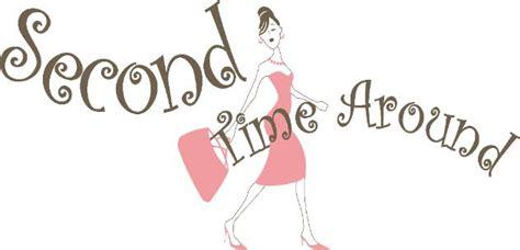 Time And Time Around secondtimearoundtoronto