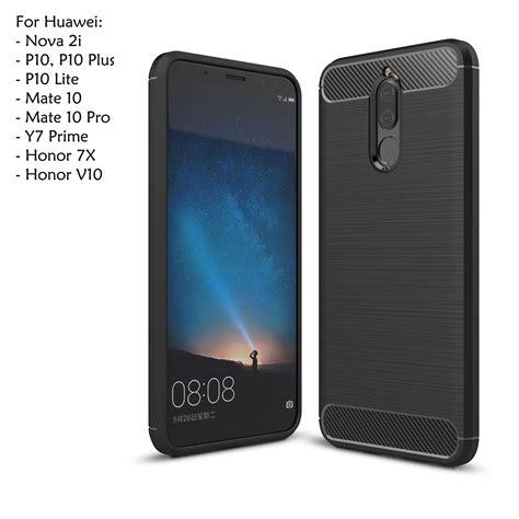 Huawei Y7 Prime Grey huawei y7 prime honor v10 7x p10 pl end 8 13 2020 12 17 pm