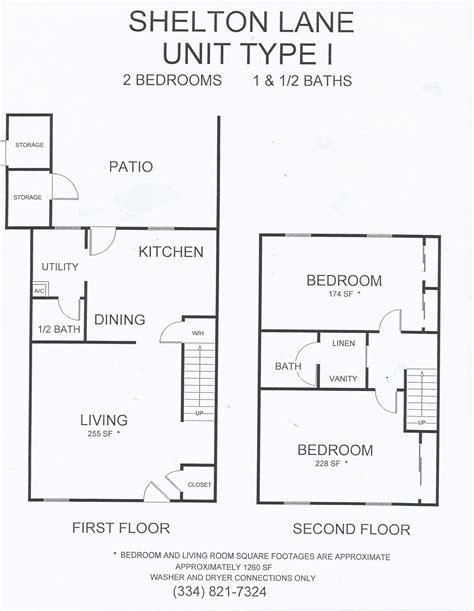 1 bedroom apartments in auburn al 100 one bedroom apartments auburn al auburn al
