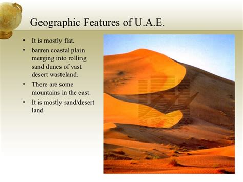 5 themes of geography uae u a e humanities powerpoint