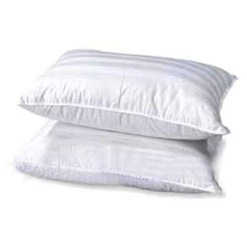 the most comfortable pillow most comfortable pillows ever the bedroom pinterest