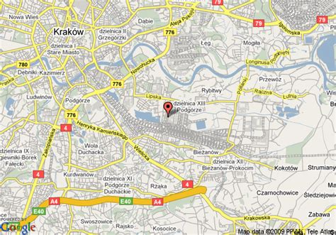 krakow city centre inn krakow city centre cracow deals see hotel