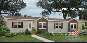 Doublewide Floor Plans troy davis hammond mobile homes llc mobile home dealer