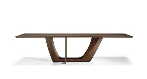 Greenwich Dining Table Dining Table Greenwich Arketipo Luxury Furniture Mr