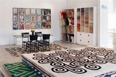 the rug company toronto 1000 images about rug display on toronto rug company and hay