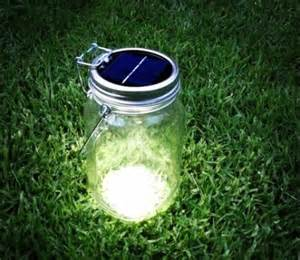 solar light jar consol solar jar saturday sa