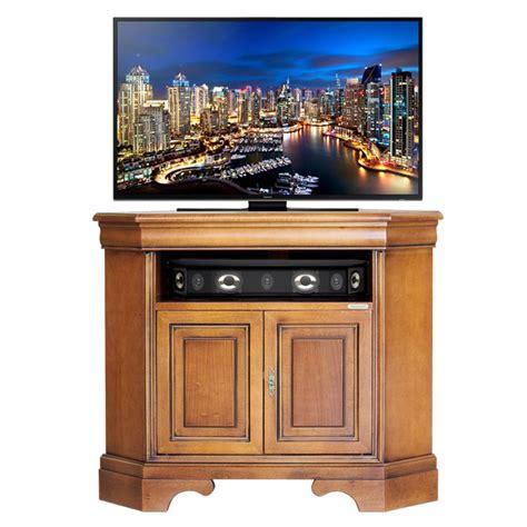 mobile ad angolo porta tv mobile porta tv ad angolo in stile classico ebay