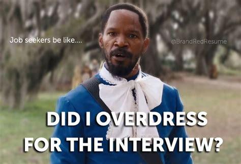 Career Meme - pin by brandred resume on meme by brand red resume pinterest