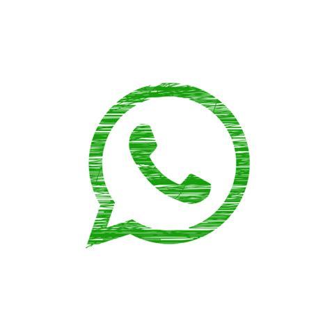 imagenes png para whatsapp ilustraci 243 n gratis icono iconos icono de whatsapp