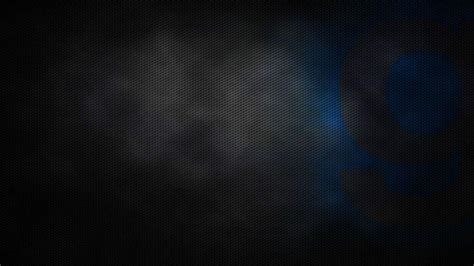 wallpaper blue carbon black carbon wallpapers wallpaper cave