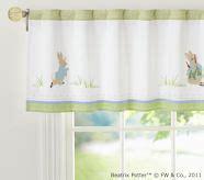 peter rabbit curtains free shipping peter rabbit nursery decor beatrix potter