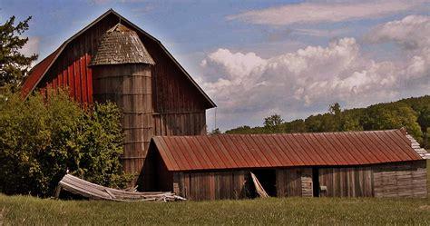 images of a barn barns bustleburg studio s click click