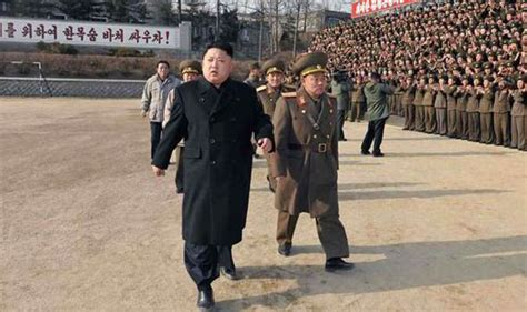 north korean dictator kim jong un biography chef reveals young life of north korea s dictator kim jong