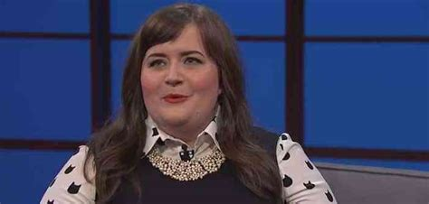 aidy bryant dress size aidy bryant wishes there were real options for finding