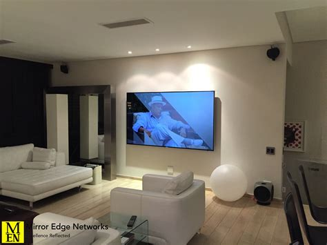 Tv Samsung Uhd uhd archives mirror edge networks