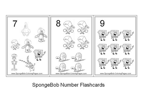 printable alphabet flash cards to color alphabet flash cards coloring pages download and print for