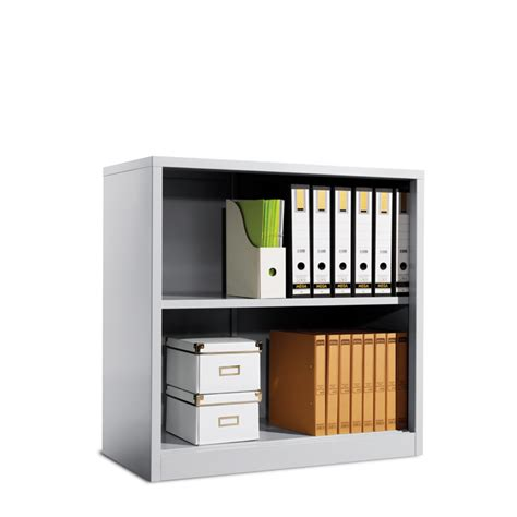 open shelves cabinet open shelf cupboard qubicles office systems furniture