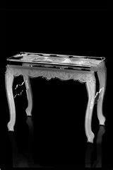 Acrila – Fauteuils, chaises et meubles en acrylique-verre