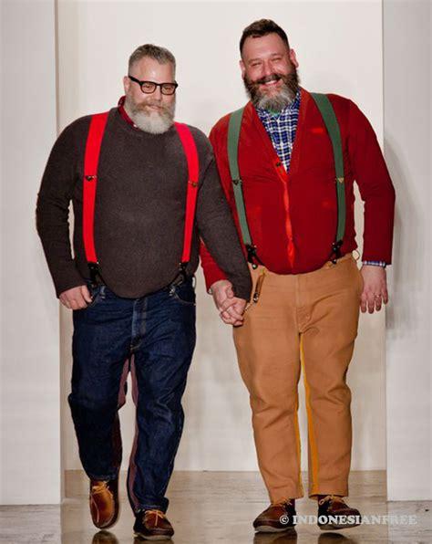 Kaos Pria Motif Garis Lengan Pendek 1 tips memilih pakaian untuk pria dengan tubuh besar atau gemuk