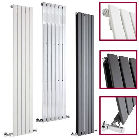 best 25 tall radiators ideas on pinterest kitchen