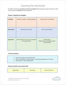Employee Succession Plan Template by Employee Succession Plan Template Succession Planning