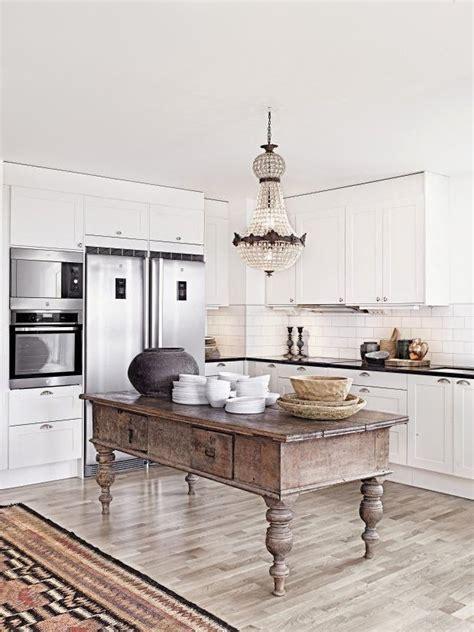 arredare con mobili antichi sai arredare con mobili antichi e moderni insieme la