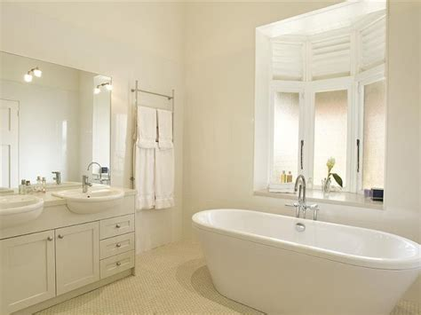 contemporary bathroom edwardian country house federation house federation bathrooms
