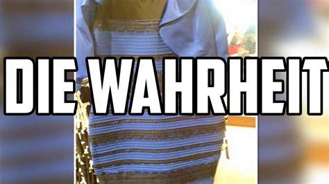 kleid schwarz blau verschw 214 rung das schwarz blau wei 223 gold kleid