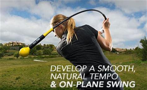 best swing plane trainer sklz gold flex