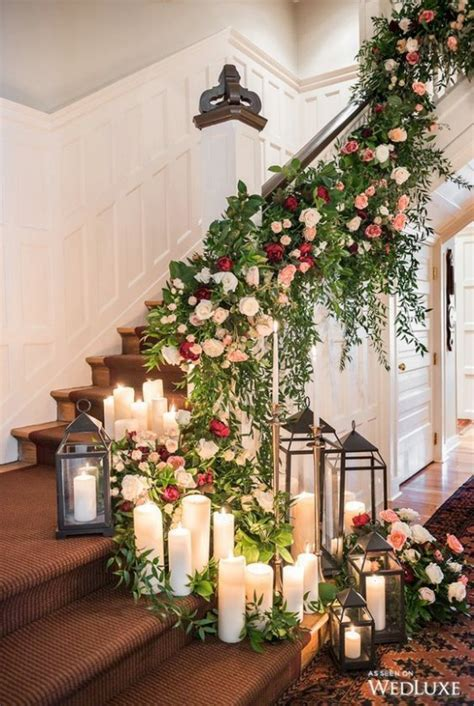 25 Breathtaking Christmas Wedding Ideas   Christmas