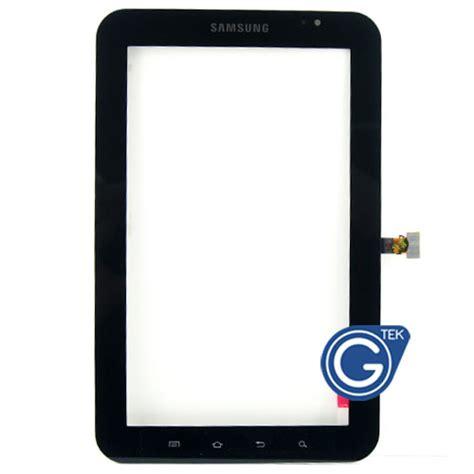 Samsung P1000 samsung p1000 galaxy tab digitizer p1000 galaxy tab