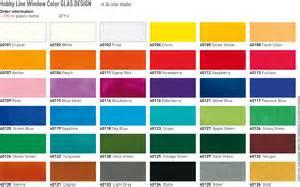 duplicolor color chart dupli color auto paint chart autos post