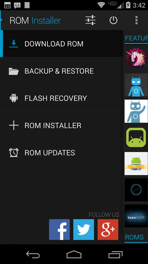 full cracked android games download rom installer gold v1 3 0 0 cracked apk download top