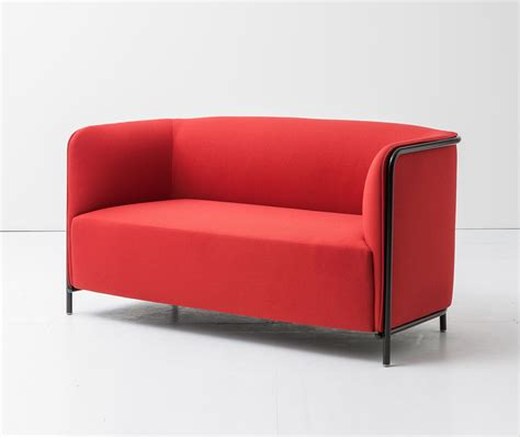 sofa places place lounge sofas from gaber architonic